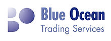 Blue Ocean Trading Services