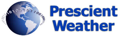 prescient_weather_logo_tahoma_stacked_tr
