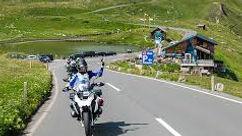 viagem moto Europa 2.jpg