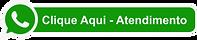 atendimento3.png