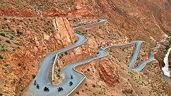 estrada moto 27 marrocos.jpg