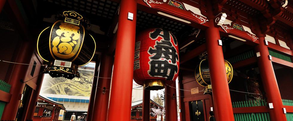 sensoji_asakusa_tokyo.jpg