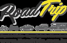 ROADTRIP_logotipo_2017_ultimo_com_vários