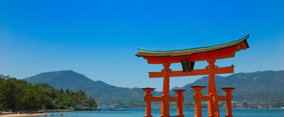 itsukushima_hiroshima_japan.jpg