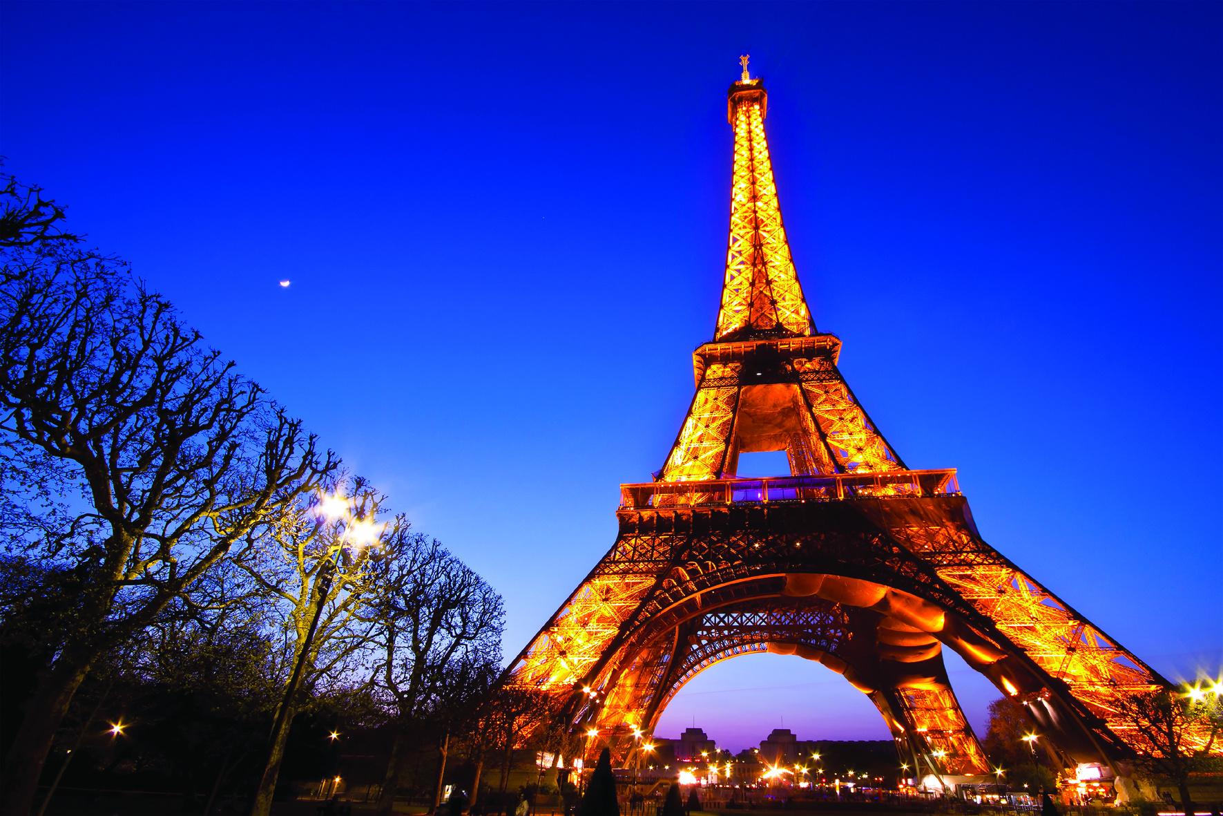 torre_eifel_paris_frança_2 10