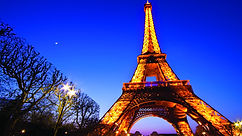 torre_eifel_paris_frança_2 10.jpg