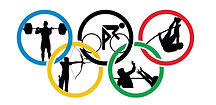 folder_15x21_frente_olimpiadas_2020_miti
