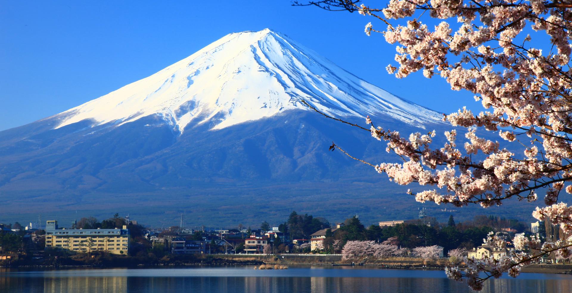 monte_fuji_primavera_.jpg