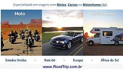 RoadTrip_Viagens.Moto.Carro.Motorhome.jp