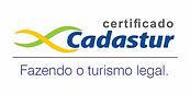 certificado cadastur mititur.png