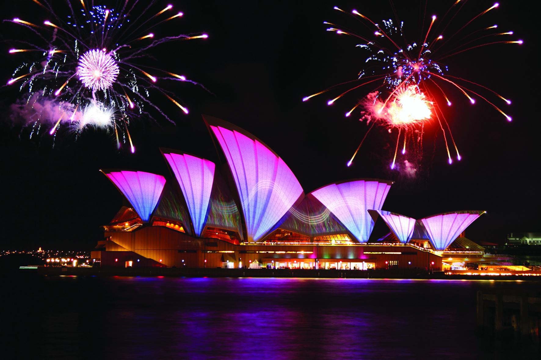opera_house_australia 10