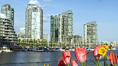 downtown_vancouver.jpg