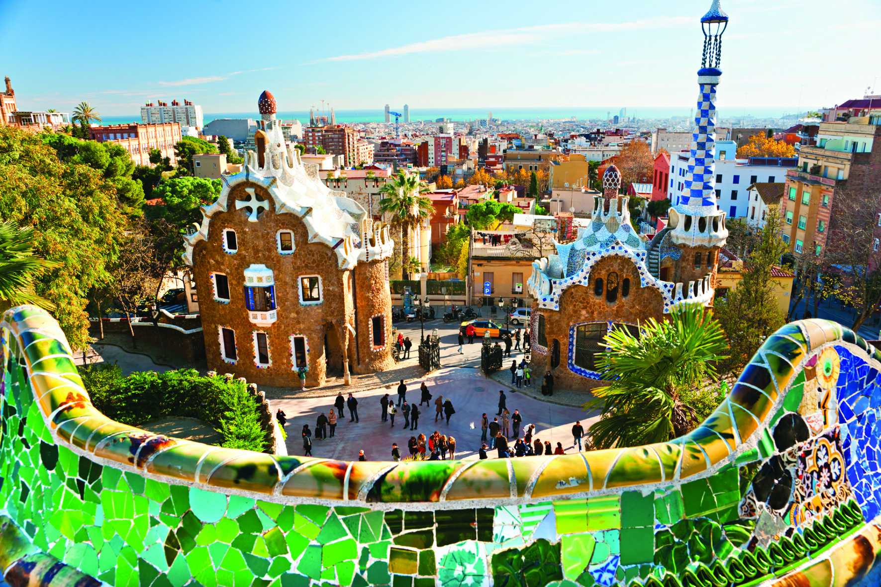 parc_guell_barcelona 10
