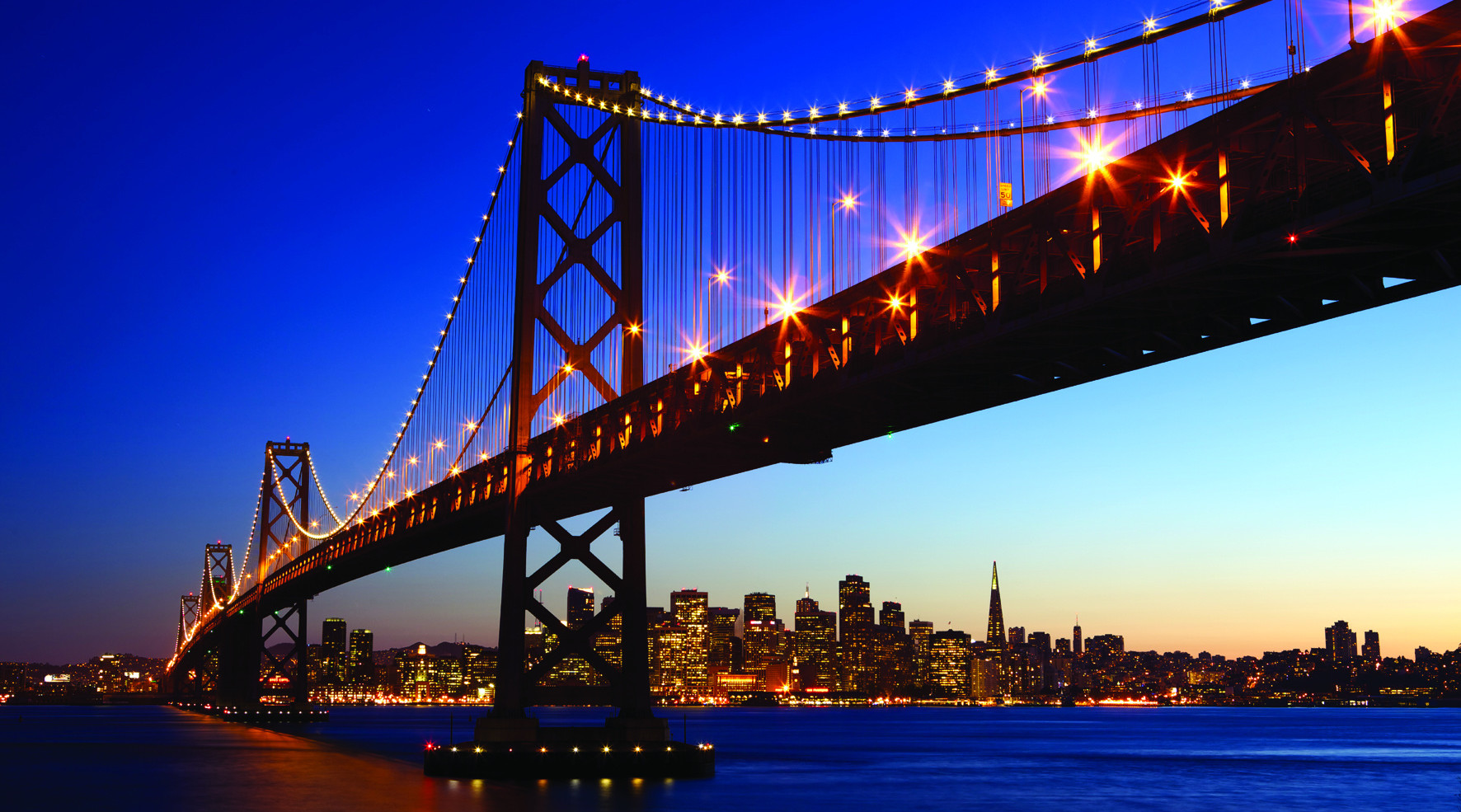 San Francisco sky.jpg