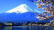 monte_fuji_japao 10.jpg