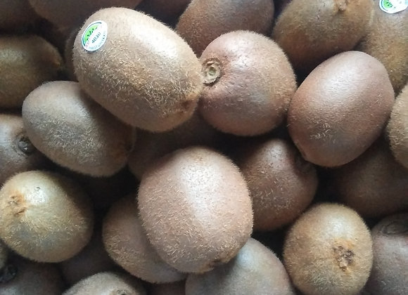 2lb Kiwi 猕猴桃 2磅