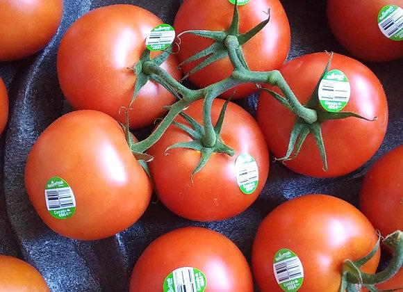 2lb Cluster Tomato 带蔓西红柿 2磅