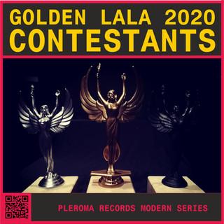 Golden Lala 2020