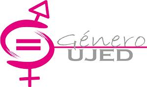 Género.png