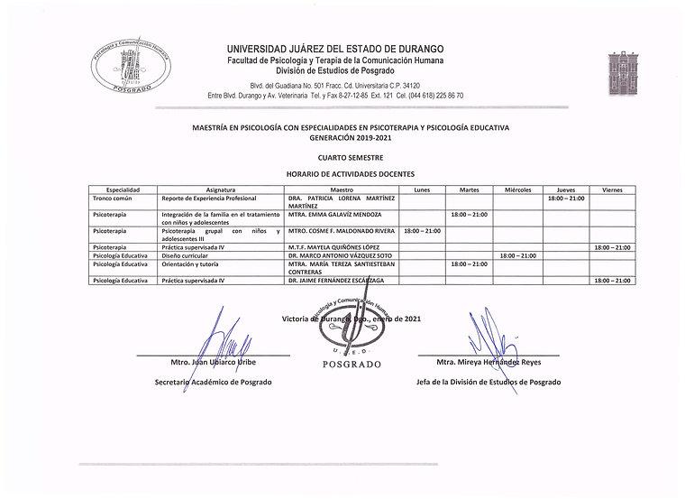 2021A 4o. semestre (Horario).jpg