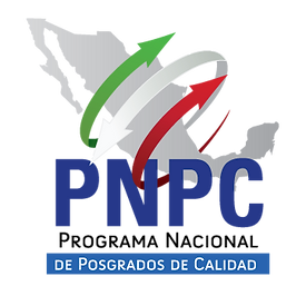 pncp.png