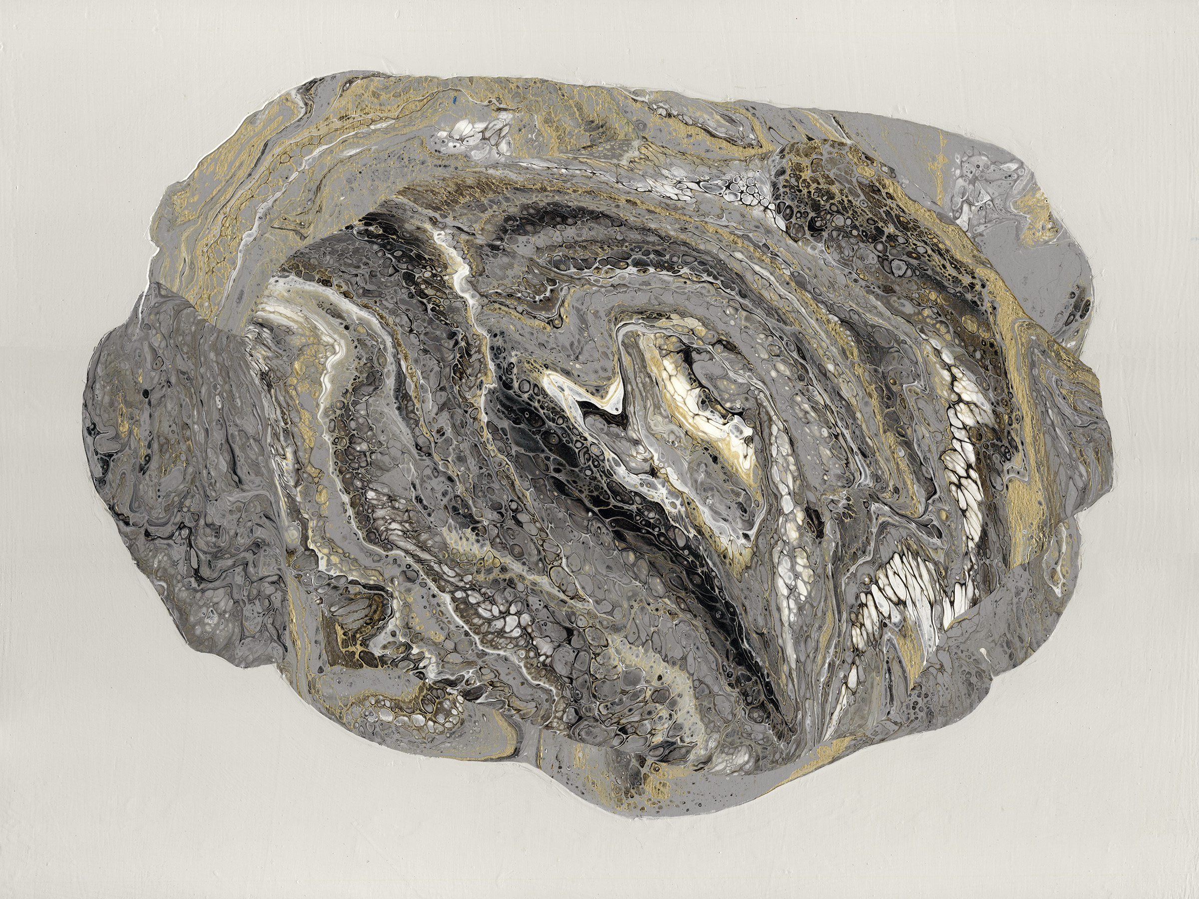 Magma Black 1
