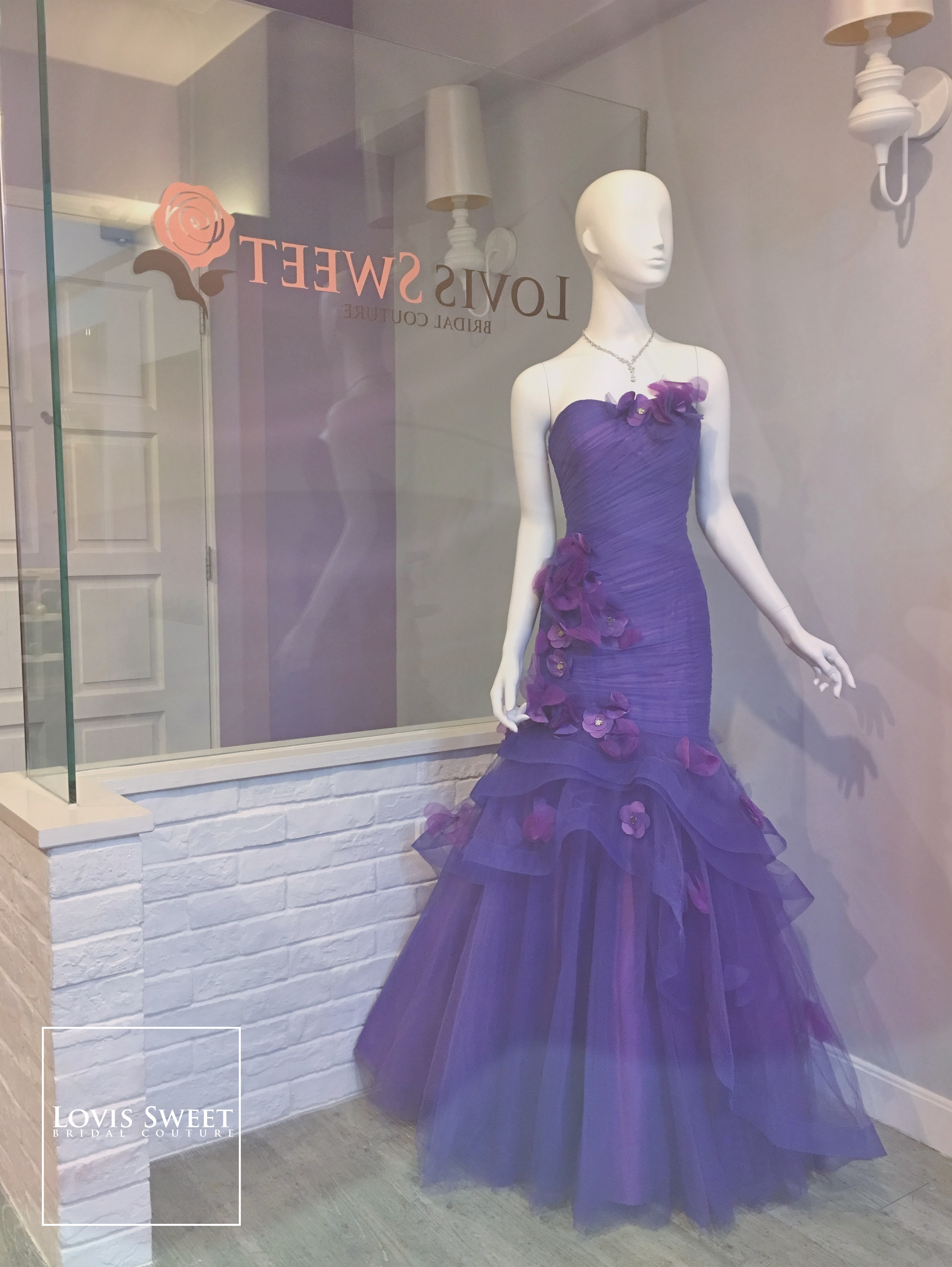 Evening Dress Theme2