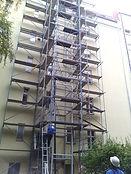 #dizala #lift #montažadizala #servisdizala #installationofelevators #elevators #lifts #aufzug #aufzugbau #bauaufzug