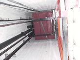 #dizala #lift #montažadizala #servisdizala #installationofelevators #elevators #lifts