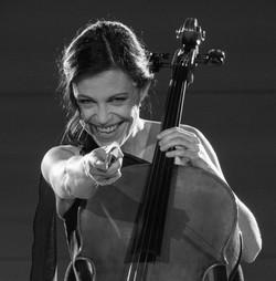 Montse German Sonata