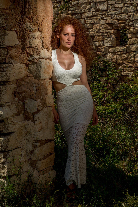 Mariana Lechado