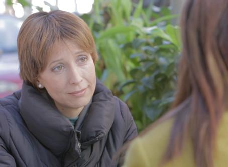Enfokart col·labora amb l'investigació del cancer de mama