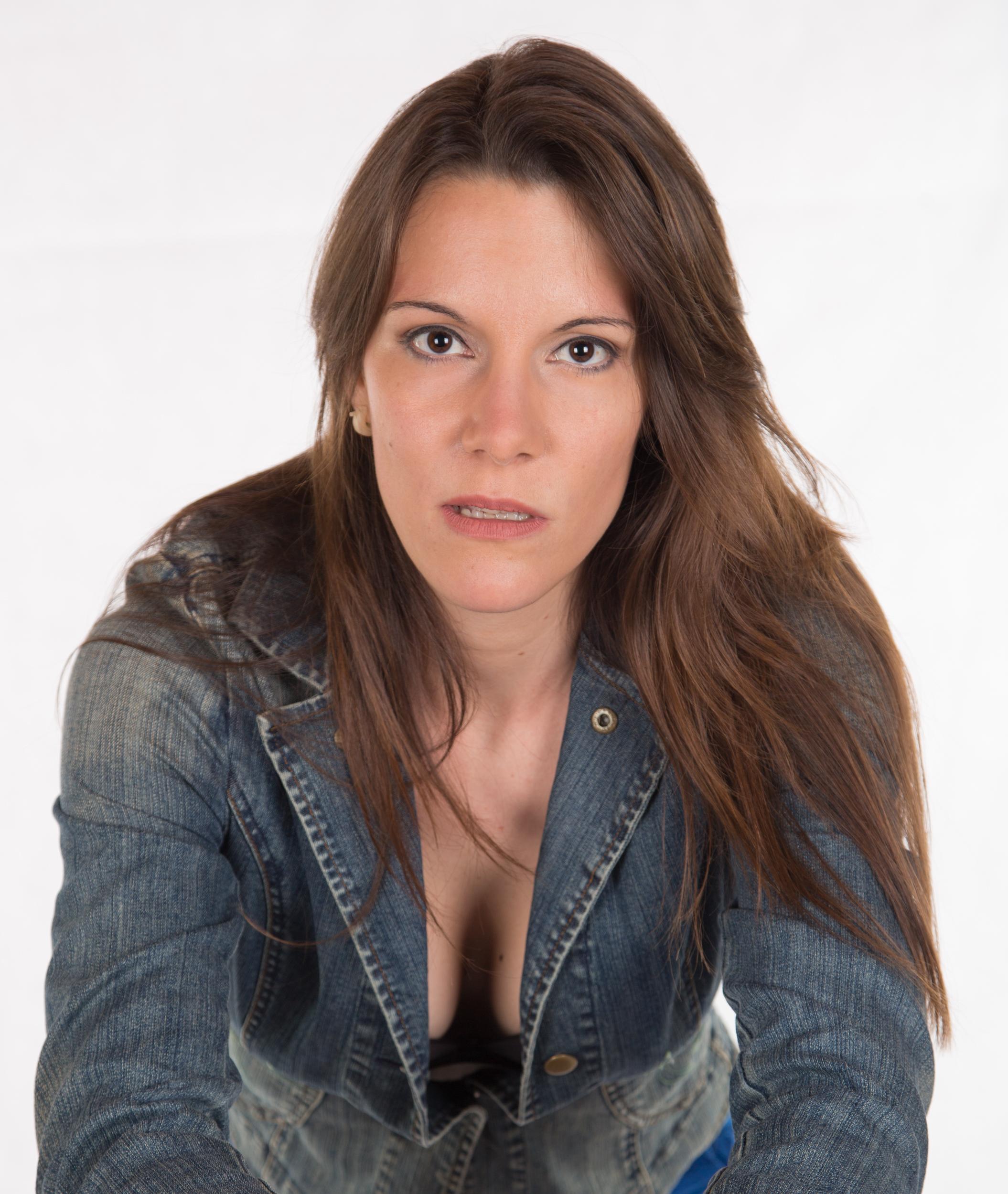 Monica Solé