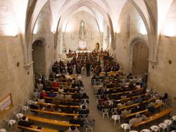 Orquestra Simfònica Tekhne