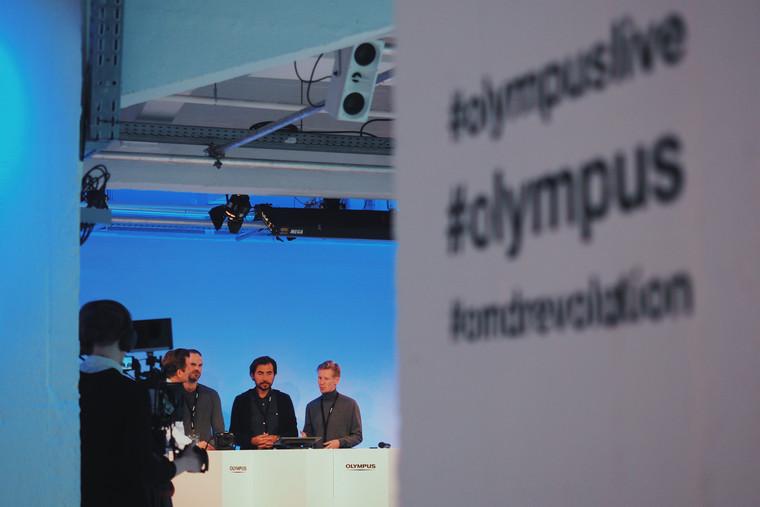 OlympusFZ2H Launch (4).JPG