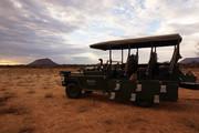 fam-trip-namibia-kapstadt-2015_0113_2015