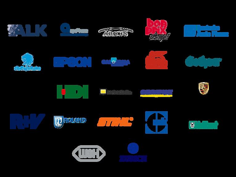 Logos_NEU.png