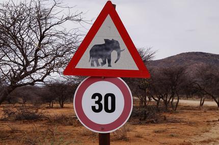 fam-trip-namibia-kapstadt-2015_0096_2015