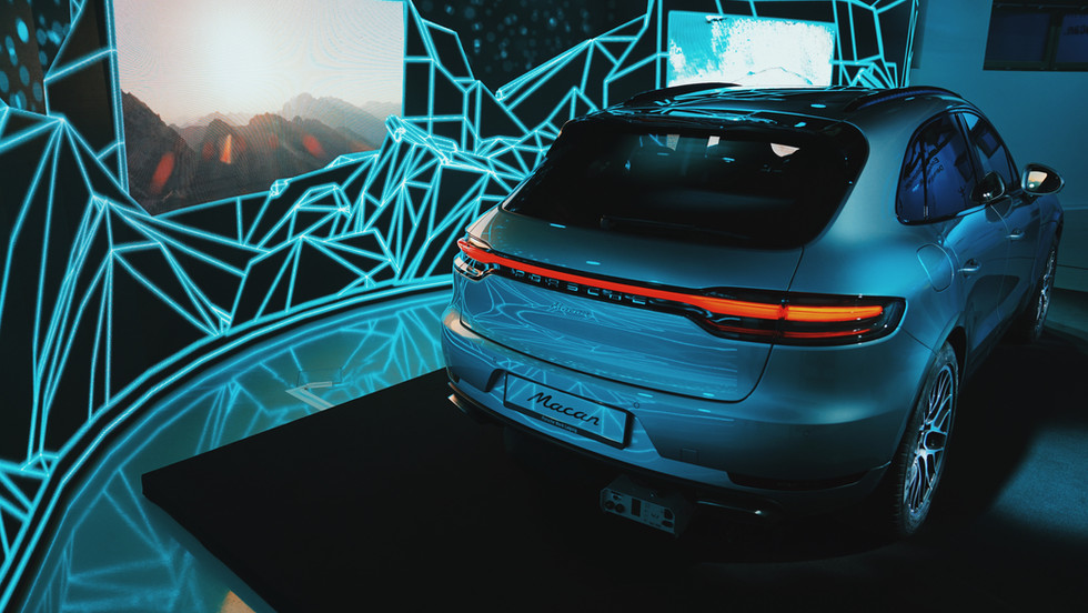 Porsche_Kitzbuehel_final_LowRes.mp4