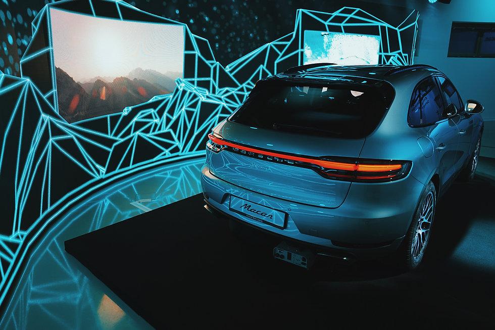 Porsche_Kitzbühel 2018 (103).JPG