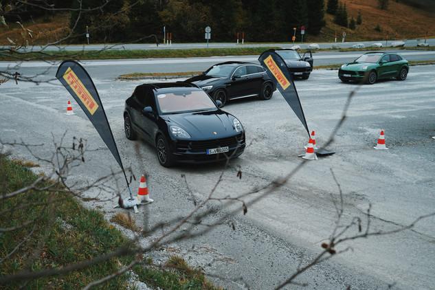 Porsche_Kitzbühel 2018 (69).JPG