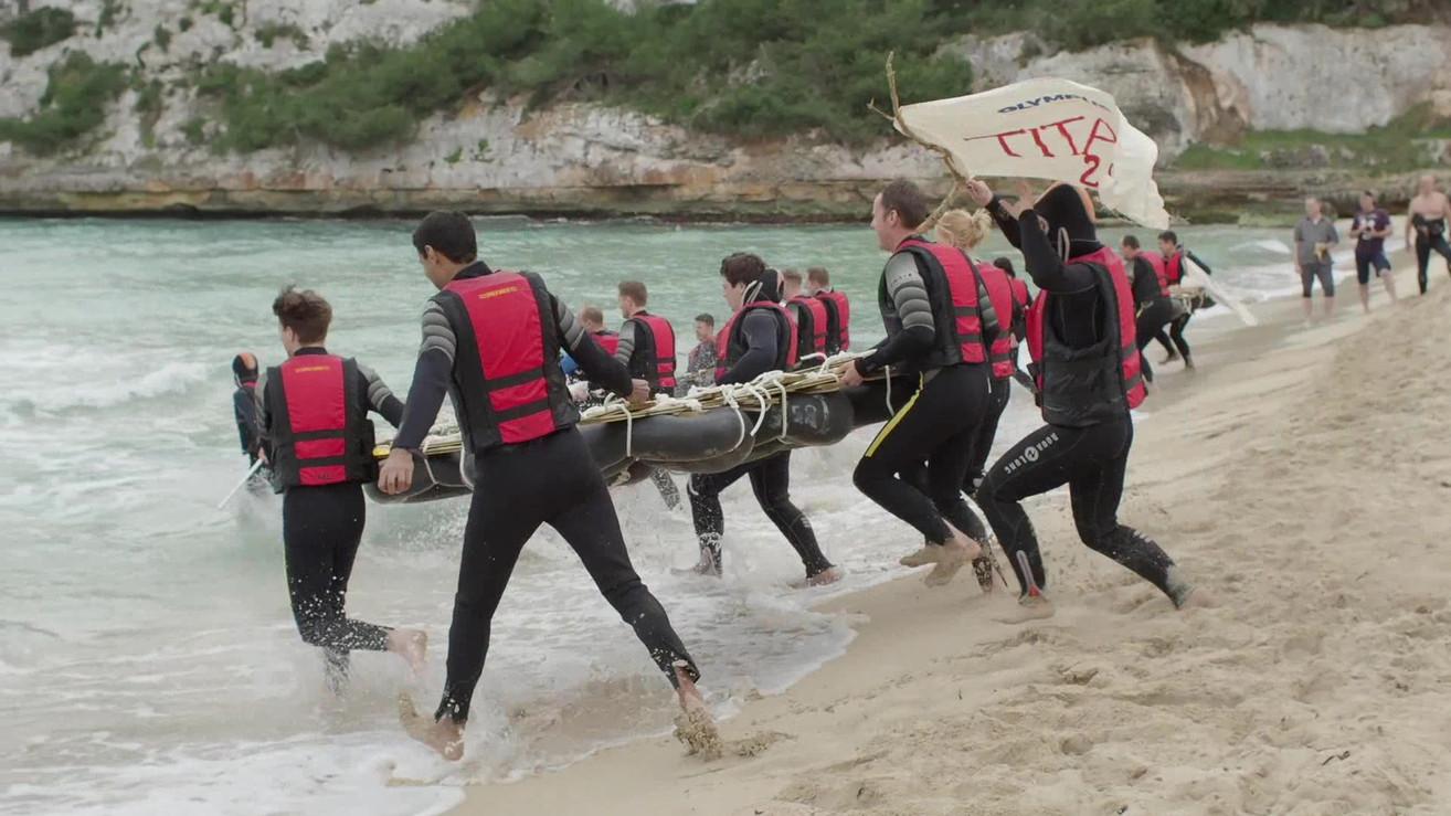 CPD Mallorca 2018(1).mp4