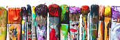 boost-business-entreprise-paint-brushes-