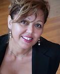 Marie Andrieu