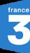 France_3-1.png