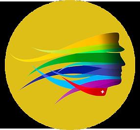 Logo_SCDSVSt.png
