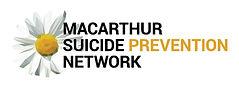 Macarthur Suicide Prevention Network logo.jpg