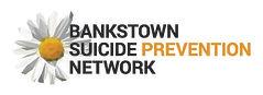 Bankstown SPN logo.jpg
