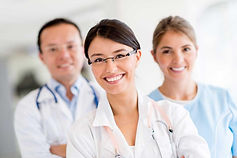 shutterstock_139204727_healthcare_team.j