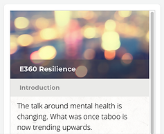 E360 Resilience.png